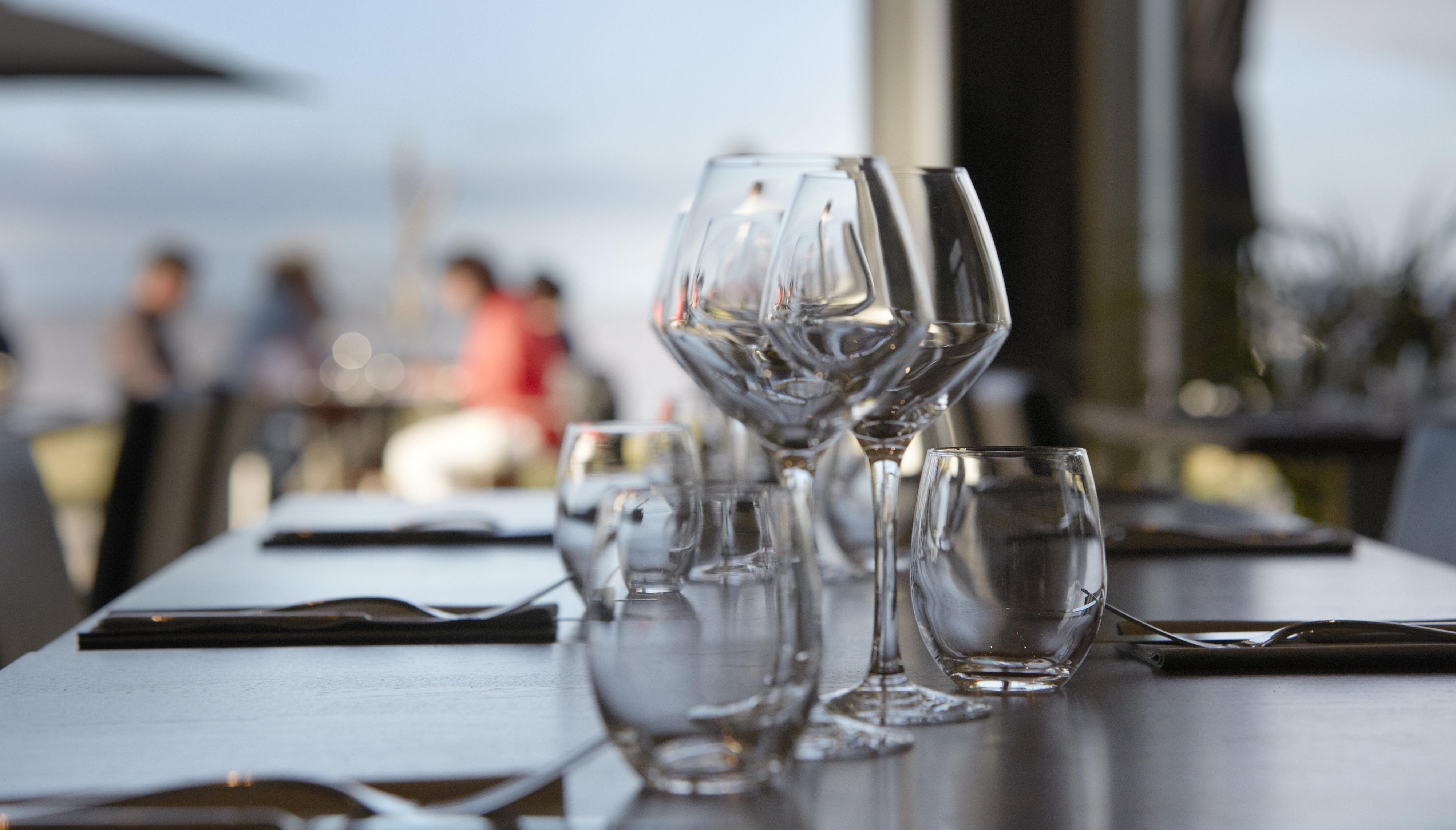 La Maison du Douanier Restaurant & Chambres d h´tes